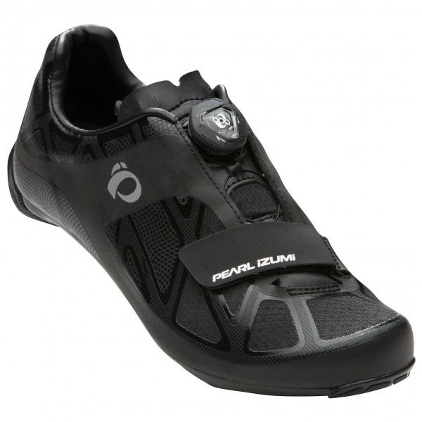 Pearl Izumi - Women's Race RD IV - Chaussures de cyclisme