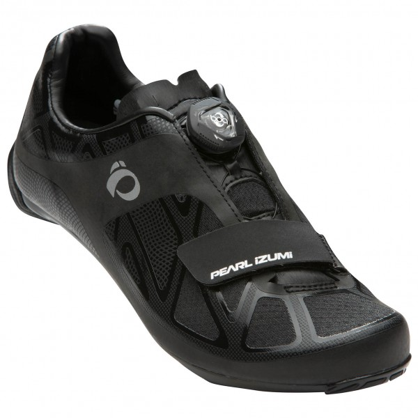 Pearl Izumi - Women's Race RD IV - Cycling shoes