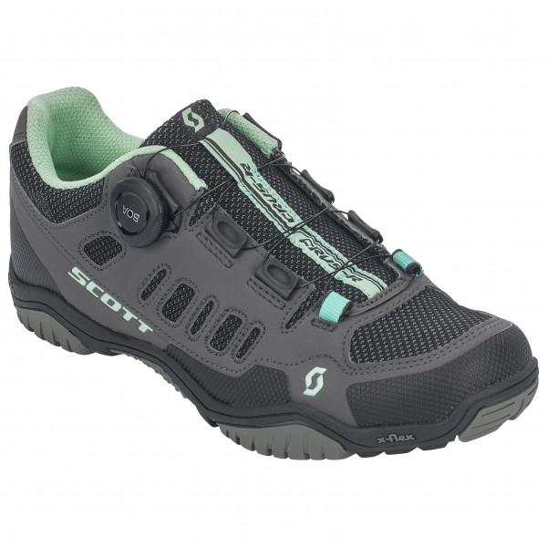Women's Shoe Sport Crus-r Boa Lady - Cycling shoes