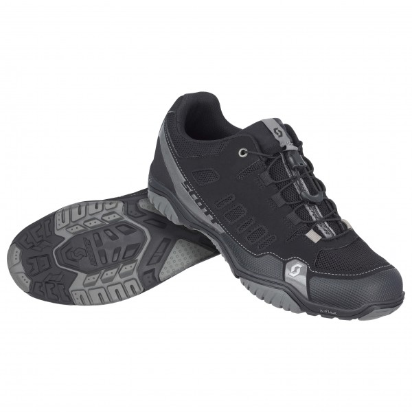 Scott - Women's Shoe Sport Crus-r Lady - Chaussures de cyclisme