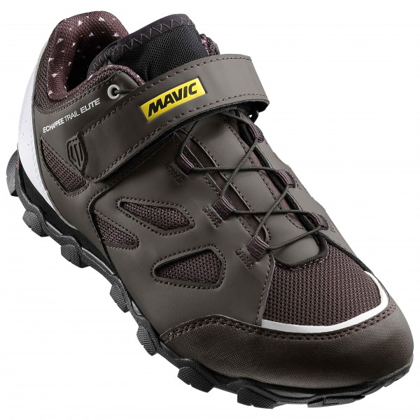 Mavic - Women's Echappée Trail Elite - Radschuhe