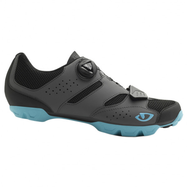 Giro - Women's Cylinder - Cycling shoes