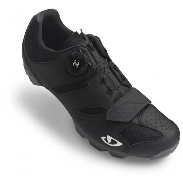 Giro - Women's Cylinder - Cycling shoes