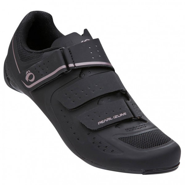 Pearl Izumi - Women's Select Road V5 - Cycling shoes