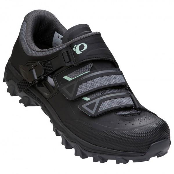 Pearl Izumi - Women's X-Alp Summit - Cycling shoes