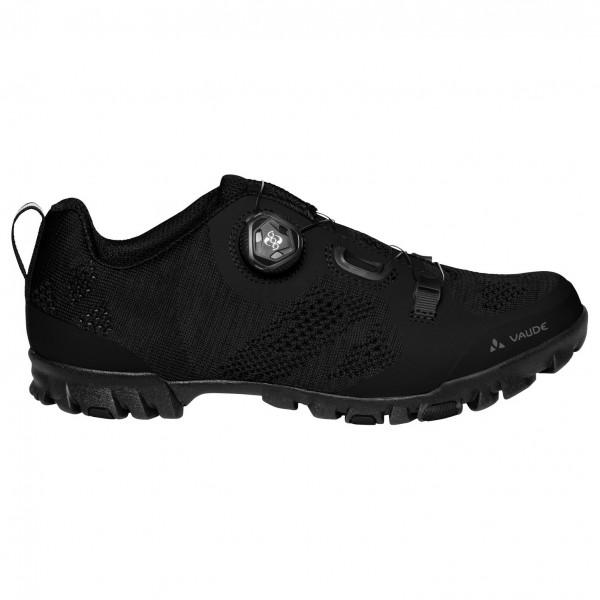 Women's TVL Skoj - Cycling shoes