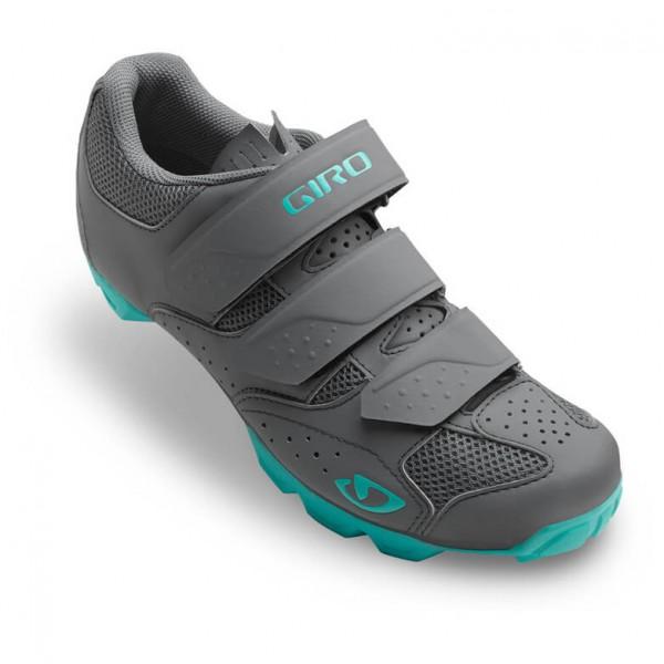 Giro - Women's Riela R II - Cycling shoes