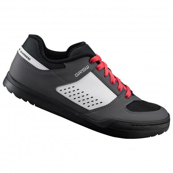 Shimano - Women's SH-GR5 - Cycling shoes