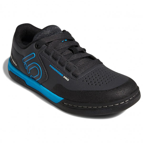 Five Ten - Women's Freerider Pro - Veloschuhe
