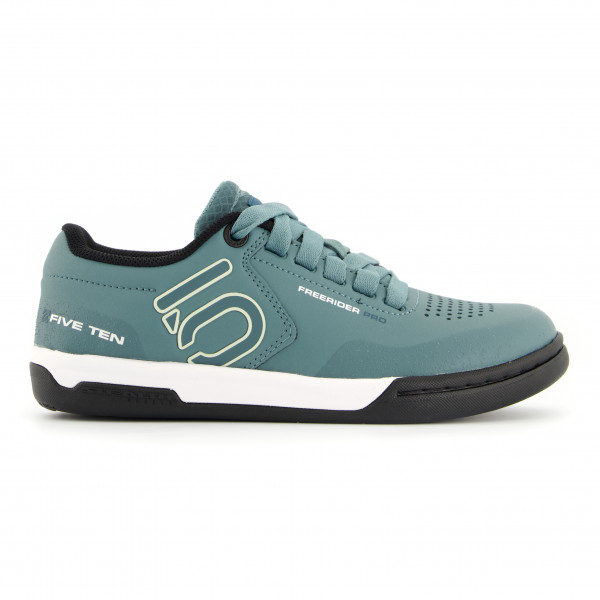 Women's Freerider Pro - Cycling shoes