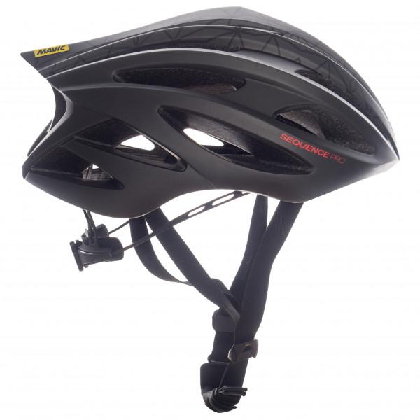Mavic - Women's Sequence Pro - Bike helmet