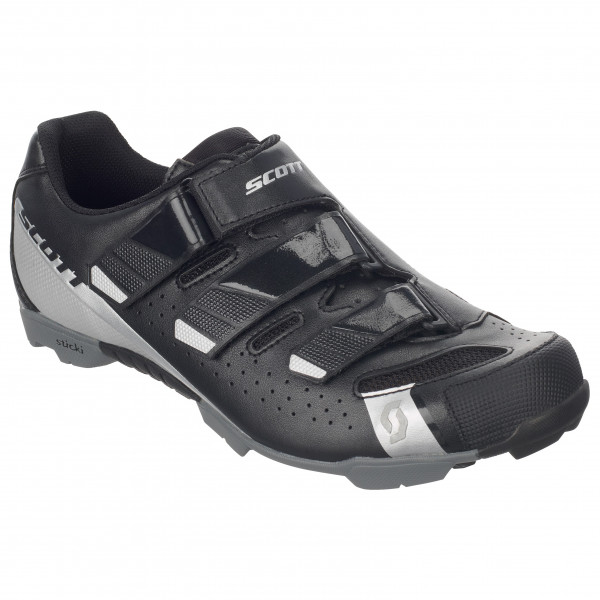 Scott - Women's Shoe MTB Comp RS - Cykelskor