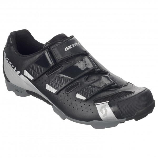Scott - Women's Shoe MTB Comp RS - Pyöräilykengät