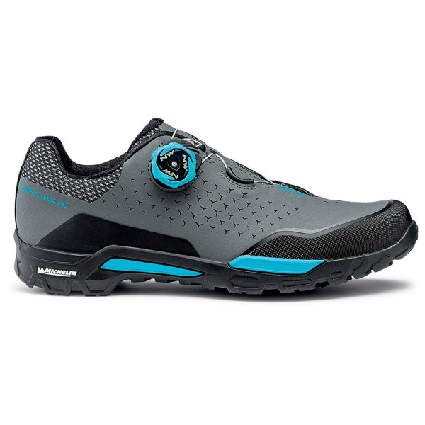 Northwave - Women's X-Trail Plus - Cycling shoes