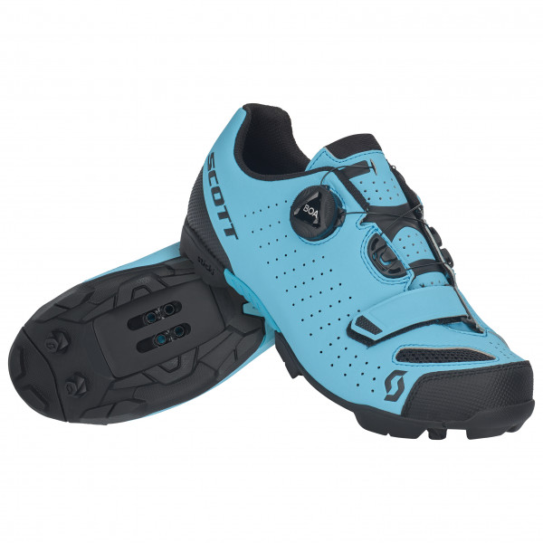 Women's MTB Comp Boa - Cycling shoes