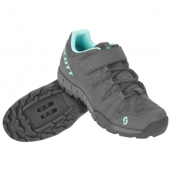 Women's Sport Trail - Cycling shoes