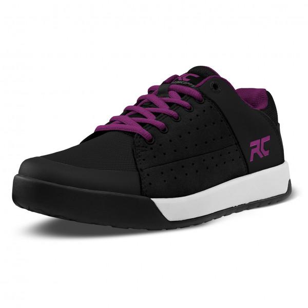 Women's Livewire Shoe - Cycling shoes