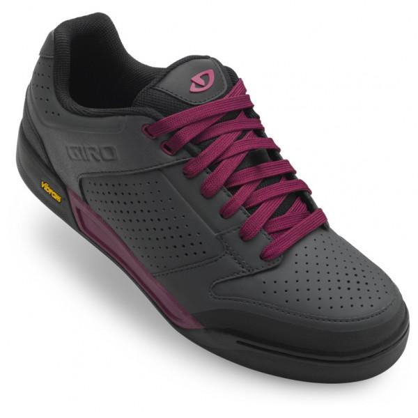 Women's Riddance - Cycling shoes