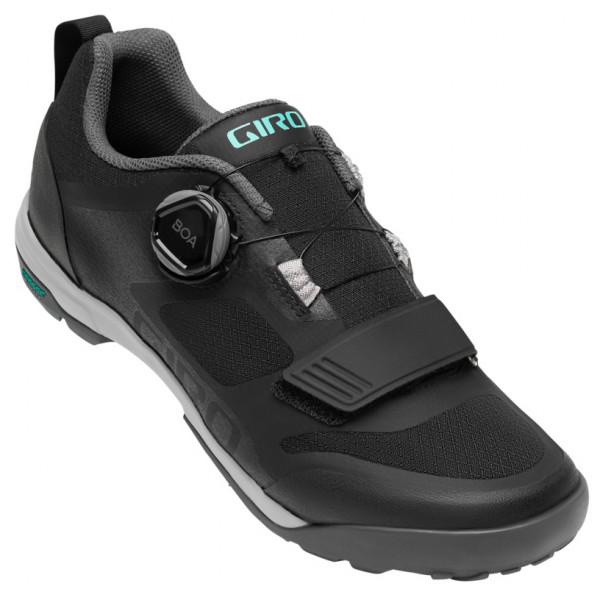 Women's Ventana - Cycling shoes