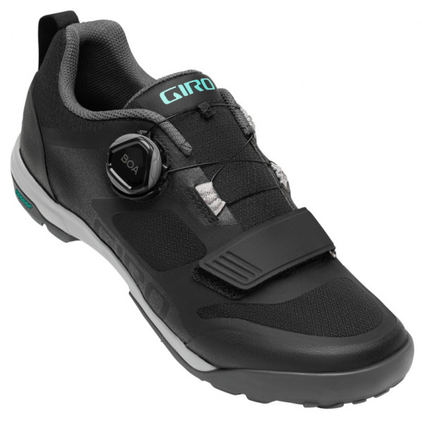 Giro Ventana - MTB Shoes | cykelsko