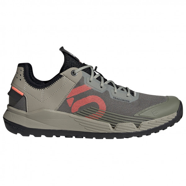 Five Ten - Women's Trailcross LT - Radschuhe