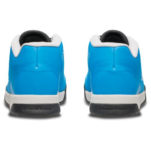 Women's Skyline Shoe - Cycling shoes