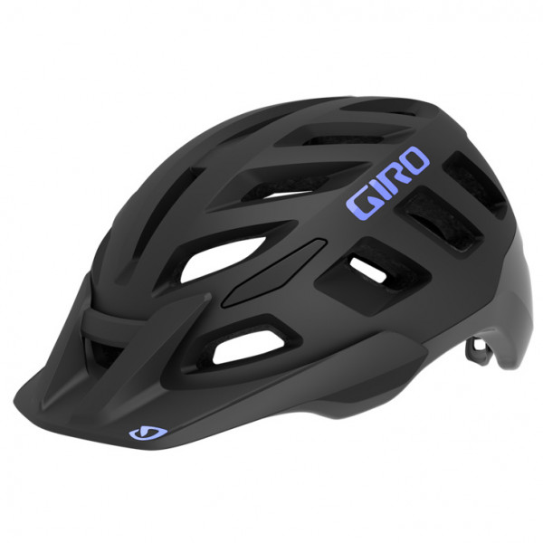 Giro - Women's Radix - Pyöräilykypärä