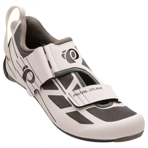 Women's Tri Fly Select V6 - Cycling shoes