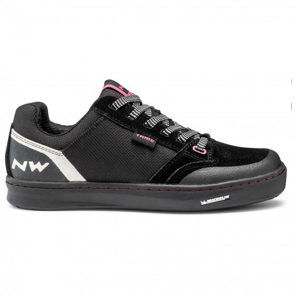 Women's Tribe Woman - Cycling shoes