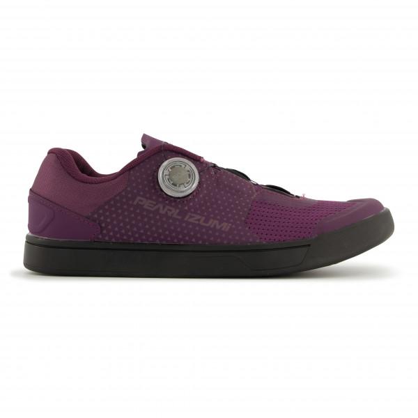 Women's X-Alp Flow Pop - Cycling shoes