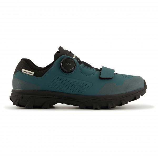 Women's X-Alp Summit - Cycling shoes