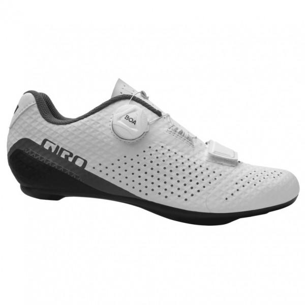 Women's Cadet - Cycling shoes