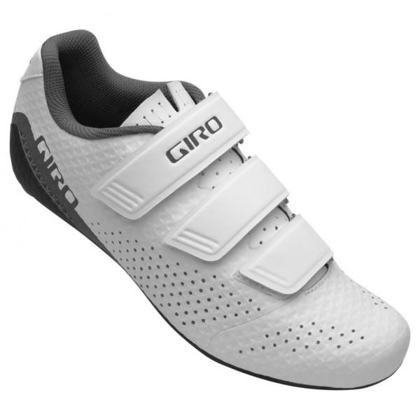 Giro - Stylus | cycling shoes