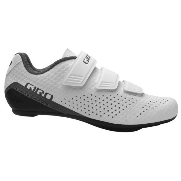 Women's Stylus - Cycling shoes