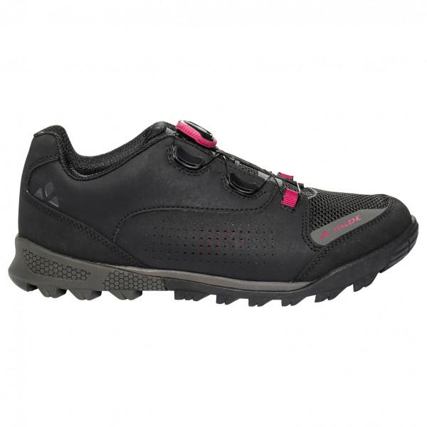 Women's AM Downieville Tech - Cycling shoes