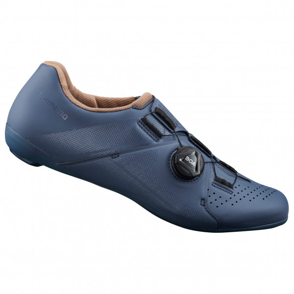 Women's SH-RC3 Road Comp Schuhe - Cycling shoes