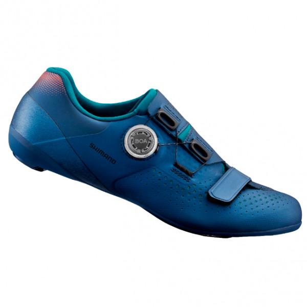 Women's SH-RC5 Road Comp Schuhe - Cycling shoes