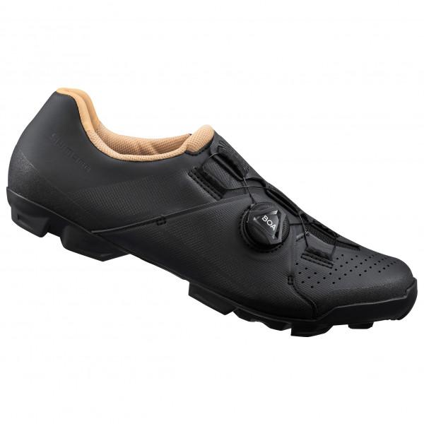 Women's SH-XC3 Cross Country Schuhe - Cycling shoes