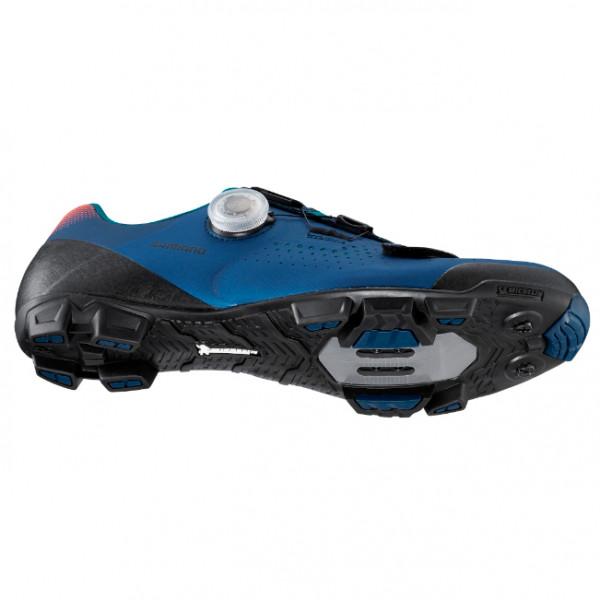 Women's SH-XC5 Cross Country Schuhe - Cycling shoes