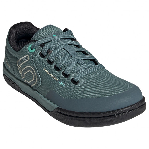 Women's Freerider Primeblue Pro - Cycling shoes