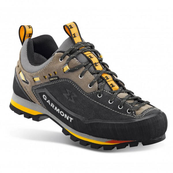 Garmont - Women's Dragontail Mnt GTX - Approachschoenen