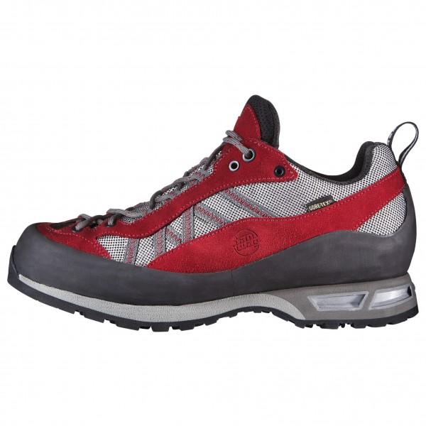 Hanwag - Escalator Lady GTX - Approach shoes