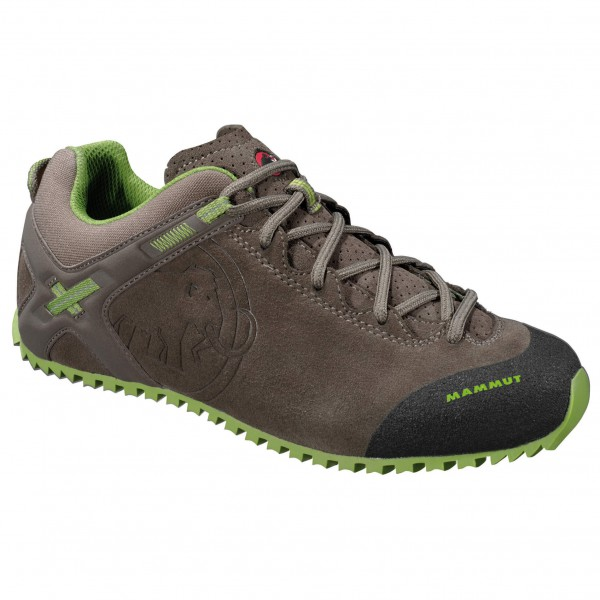 Mammut - Women's Needle - Approach shoes