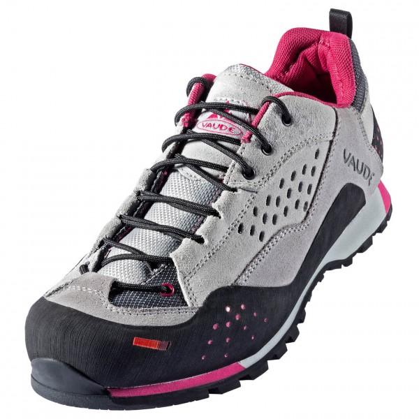 Vaude - Women's Dibona - Approach shoes