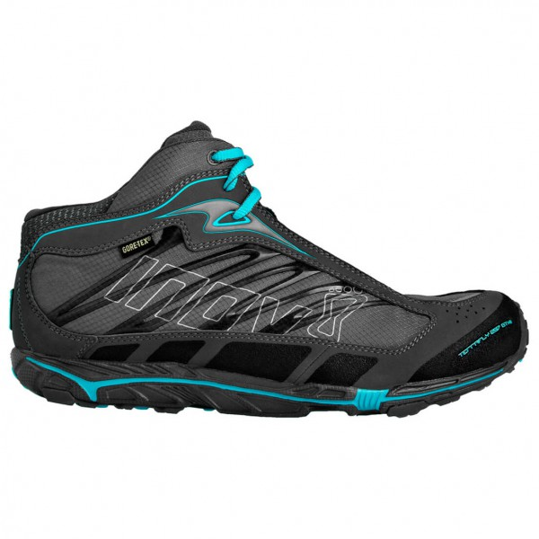Inov-8 - Women's Terrafly 297 GTX - Chaussures d'approche