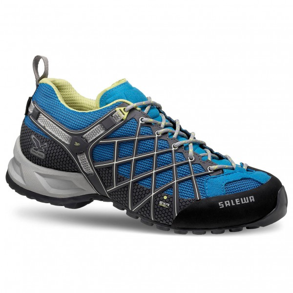 Salewa - Women's Wildfire GTX - Approach-kenkä