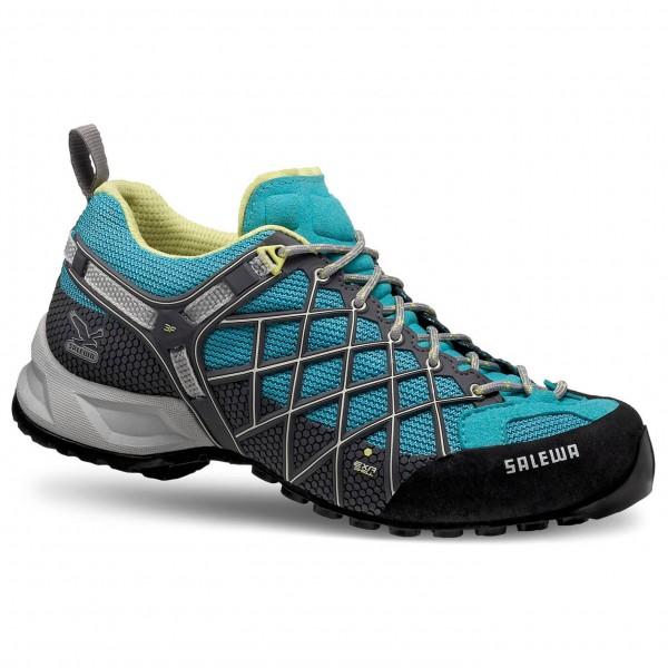 Salewa - Women's Wildfire - Approach shoes