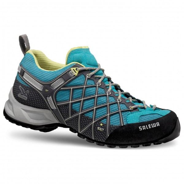 Salewa - Women's Wildfire - Chaussures d'approche
