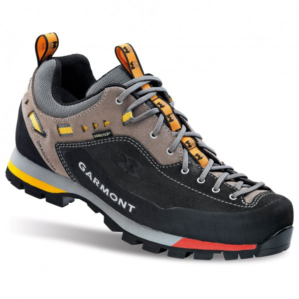 Garmont - Women's Dragontail Mnt GTX - Approach-kenkä