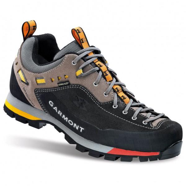 Garmont - Women's Dragontail Mnt GTX - Approach shoes